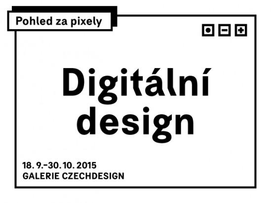 digitalni-design-pohled-za-pixely
