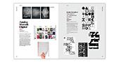 Náhled: Od časopisu Typo ke knize 365typo